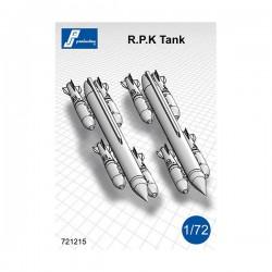 Revell 05123 1/144 U.S. Navy Landing Ship Medium (early)