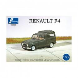 Revell 05132 1/144 Flower Class Corvette HMCS Snowberry