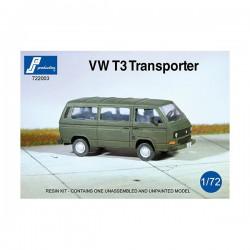 Revell 05133 1/72 German Submarine Type IX C/40 (U190)