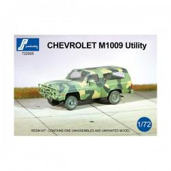 Revell 05139 1/144 German LSM Eidechse Class