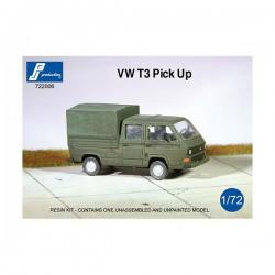 Revell 05140 1/144 erman Submarine Type XXIII
