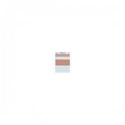 Revell 05144 1/350 Battleship Bismarck Platinum Edition