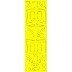 Revell 05790 1/35 Tiger I Tiger Ausf.E 75th Anniversary