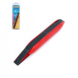 Preiser 10505 Figurines HO 1/87 Voyageurs marchants - Walking passengers