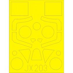 Revell 07404 1/24 Mercedes-Benz Atego 1529 AF Schlingmann LF20/16
