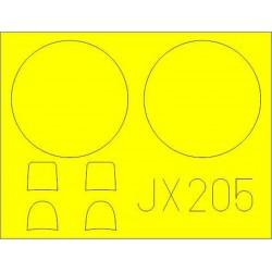 Revell 07452 1/24 Schlingmann HLF 20 Varus 4x4 (MAN TGM)