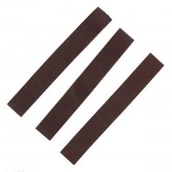 Preiser 10512 Figurines HO 1/87 Géomètres - Surveyors