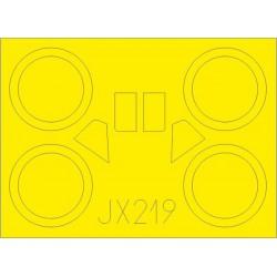 Revell 32179 Enamel RAL 7031 Gris Bleu - Greyish Blue Mat 14ml