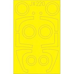 Revell 36108 Aqua Color RAL9011 Noir - Black Mat 18ml