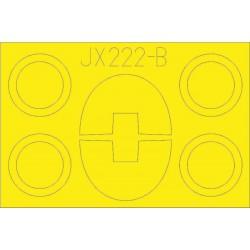 Revell 36102 Aqua Color Clear Mat 18ml