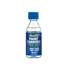Revell 39617 Paint Remover 100ml