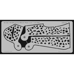 Revell 85-5092 1/48 Star Wars TIE Fighter Master Series