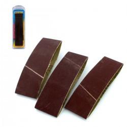 Preiser 10516 Figurines HO 1/87 Voyageurs marchants - Walking travellers