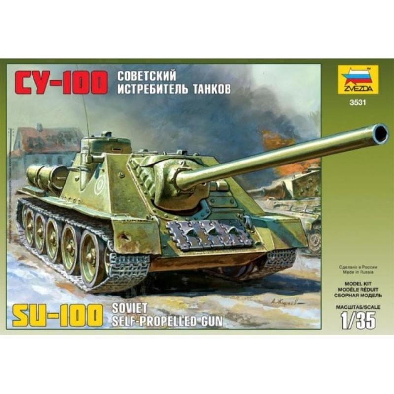 Revell 36150 Aqua Color Bleu Clair – Light Blue Gloss 18ml
