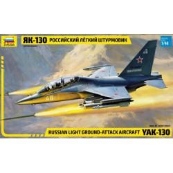 Revell 36157 Aqua Color RAL7000 Grey Mat 18ml