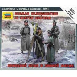 Revell 36175 Aqua Color RAL7030 Stone Grey Mat 18ml