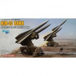 Revell 36374 Aqua Color RAL7001 Grey Silk 18ml