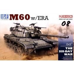 Revell 36152 Aqua Color RAL5005 Blue Gloss 18ml