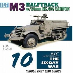 Revell 36166 Aqua Color Aqua Olive Grey Mat 18ml