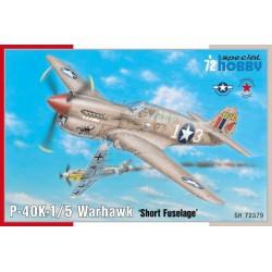 Revell 36179 Aqua Color Greyish Blue Mat 18ml