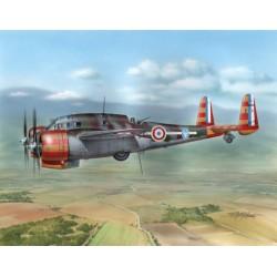 Revell 36185 Aqua Color RAL8023 Brown Mat 18ml
