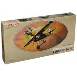 Revell 36302 Aqua Color RAL9005 Black Silk 18ml