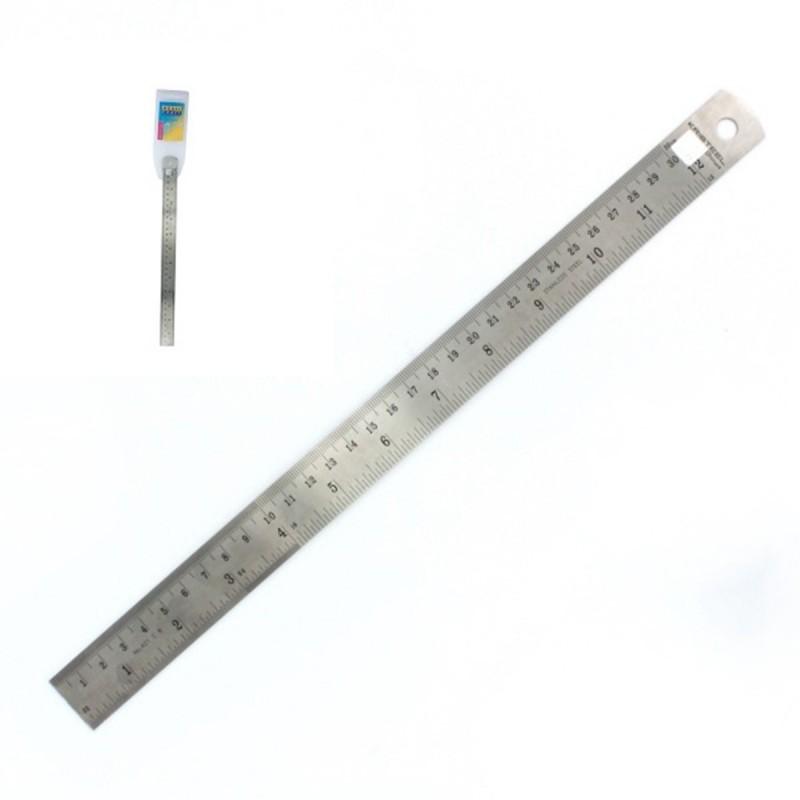 Preiser 10548 Figurines HO 1/87 Passants - Passers-by