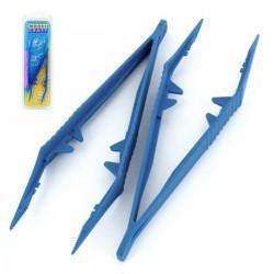 Preiser 10557 Figurines HO 1/87 Conducteurs DB assis de loco diesel