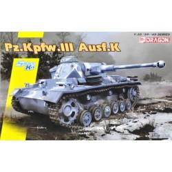 Eduard 8233 1/48 MiG-21SMT - Profipack