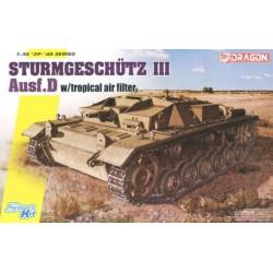Eduard 84164 1/48 Messerschmitt Bf 109E-1