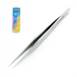 Preiser 10571 Figurines HO 1/87 Personnel de gare chinois, voyageurs, chariot