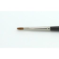Preiser 10578 Figurines HO 1/87 Personnel d'entrepôt DB - Epoque III