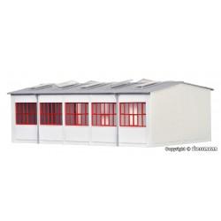 Faller 131362 HO 1/87 Petit moulin - Small mill