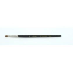 Preiser 10583 Figurines HO 1/87 Policiers allamands et leurs chevaux
