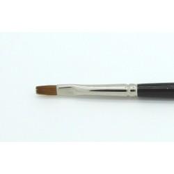 Preiser 10584 Figurines HO 1/87 Personnel de chemin de fer DB Epoque III