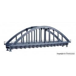 Faller 180353 HO 1/87 Aménagement intérieur Commerce de boissons
