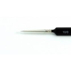 Preiser 10604 Figurines HO 1/87 Interrogatoire - Questionning