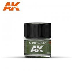 Faller 191728 HO 1/87 Sindelfingen Half-timbered house