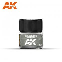 AMMO OF MIG A.MIG-2056 Lucky Varnish Satin 17ml