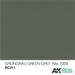 AMMO OF MIG A.MIG-2057 Lucky Varnish Glossy 17ml