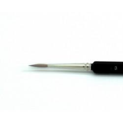 Preiser 10629 Figurines HO 1/87 Femmes debouts - Standing women