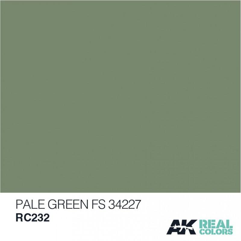 AMMO OF MIG A.MIG-7511 Soil Color Set