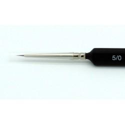 Preiser 10642 Figurines HO 1/87 Pompiers se préparant à sortir
