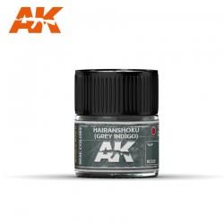 AMMO OF MIG A.MIG-8213 Steel Alc112 30ml