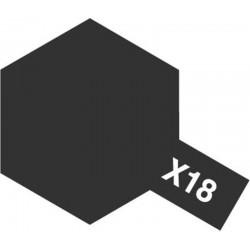 Preiser 10651 Figurines HO 1/87 Eboueurs au travail - Refuse collection