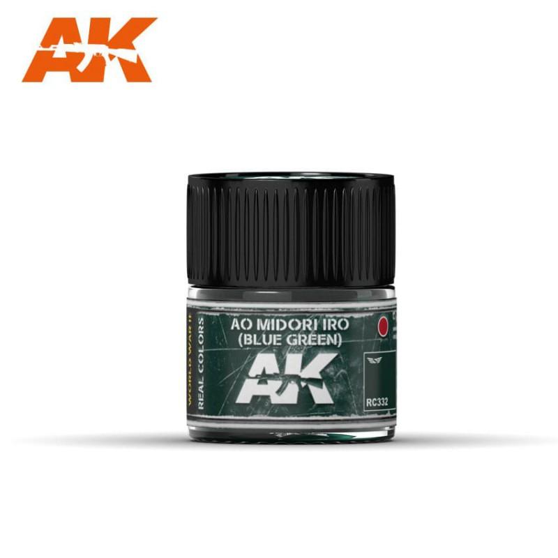 AMMO OF MIG A.MIG-EURO-0019 Panzer Aces Profiles Vol.2 Français