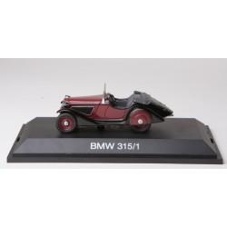 Preiser 10654 Figurines HO 1/87 Maçons et accessoires - Plasterers