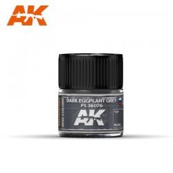 Revell 32101 Enamel Clear Gloss 14ml