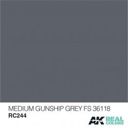 Revell 32131 Enamel RAL3000 Rouge Feu – Fiery Red Gloss 14ml