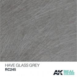Revell 32136 Enamel RAL3002 Rouge Carmin – Carmine Red Mat 14ml